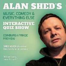 Alan-shed-s-interactive-quiz-show-1559646778