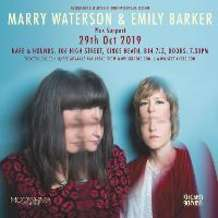 Marry-waterson-emily-barker-1559721589