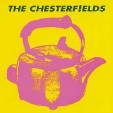 The-chesterfields-1561320951