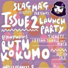 Slag-mag-issue-2-launch-party-1564259578