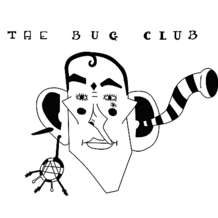 Blues-club-with-bug-club-1566382713