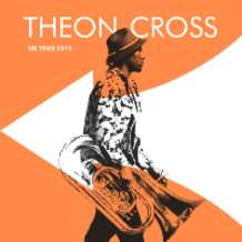 Theon-cross-1566383143