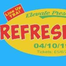 Refreshers-1566385212