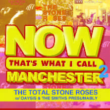 Now-thats-what-i-call-manchester-2-1568020265