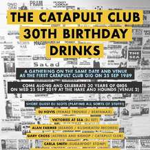 The-catapult-club-30th-birthday-1569175963