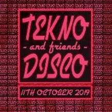Tekno-disco-1569176415