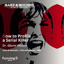 Funzing-talks-how-to-profile-a-serial-killer-1572433892