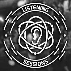 Listening-sessions-1572433996