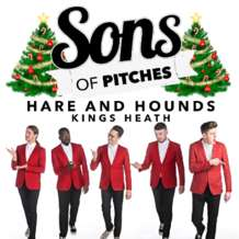 Sons-of-pitches-1572448631