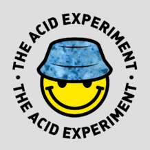 The-acid-experiment-x-heritage-1579796410
