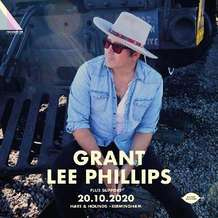 Grant-lee-phillips-1582817013