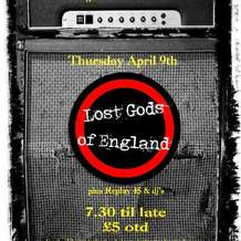 Lost-gods-of-england-1583768386