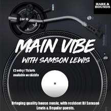 Main-vibe-1586982807