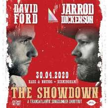 Jarrod-dickenson-david-ford-1586983392
