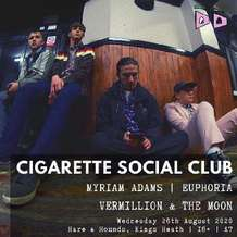 Cigarette-social-club-1595846038