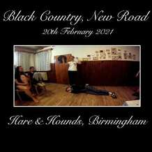 Black-country-new-road-1595848472