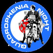 Quadrophenia-live-club-night-1595848659