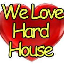 We-love-hard-house-1342044284
