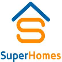 Superhome-open-day-hawthorne-rd-kings-norton-1360836060
