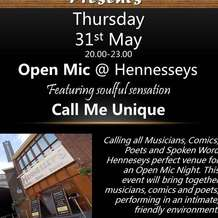 Open-mic-henneseys-1338187157
