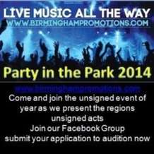 Party-in-the-park-2014-audtions-1391340157
