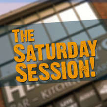 The-saturday-session-1483474390