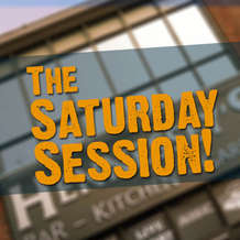 The-saturday-session-1491900187