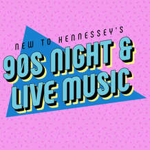 90s-night-1502092997