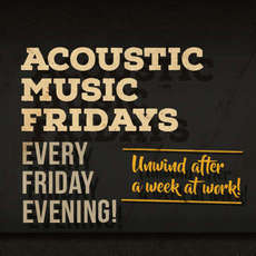 Acoustic-music-fridays-1514483128