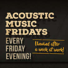 Acoustic-music-fridays-1514483249