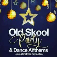 Old-skool-party-1544780407