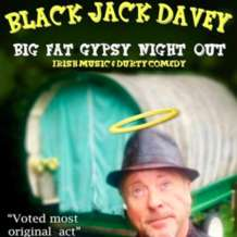 Black-jack-davey-s-big-fat-gypsy-night-out-1550317434