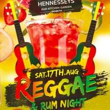 Reggae-rum-night-1565173330