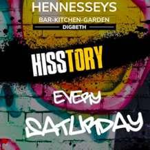 Hisstory-1578518341