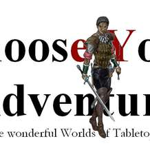 Choose-your-adventure-introduction-to-tabletop-rpgs-1487399292