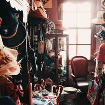 Vintage-shopping-in-birmingham-1538650284