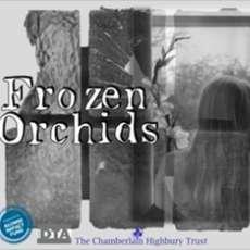 Frozen-orchids-1523900992
