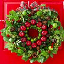 Festive-wreath-workshop-1526586027