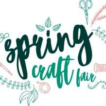 Spring-craft-fair-1544781305