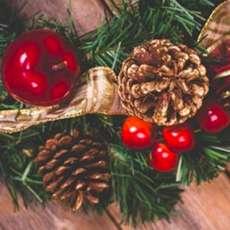 Festive-wreath-workshop-1558264369