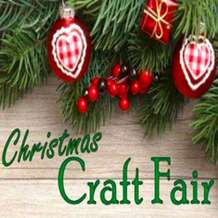 Christmas-craft-fair-1558265100