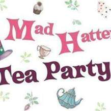 Mad-hatters-afternoon-tea-party-1578242716