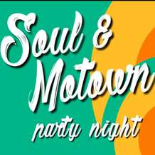 Soul-motown-christmas-party-night-1578243445