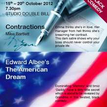 Double-bill-contractions-and-the-american-dream-1344598483