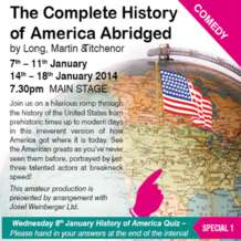 The-complete-history-of-america-abridged-1373917355