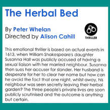 The-herbal-bed-1440833462