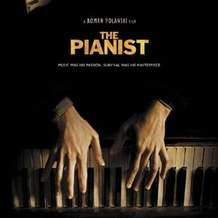 The-pianist-1472500645