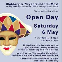 Highbury-theatre-centre-open-day-1491900705