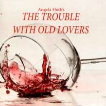 The-trouble-with-old-lovers-1500826198