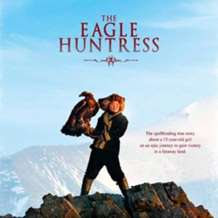 The-eagle-huntress-1500826939